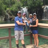 Photo for Nanny Needed For 2 Children In Commerce City