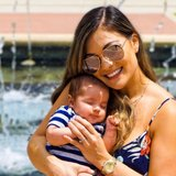 Photo for Part-time Nanny For Three-Month-Old Son