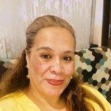 Latu C.'s Photo