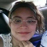 Audrey L.'s Photo