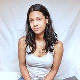 Serena R.'s Photo