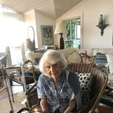 Photo for Seeking Part-time Senior Care Provider In Laguna Beach