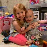 Photo for Nanny Needed For 2 Children In Dekalb