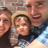 Photo for Nanny Needed For 1 Child In Brooklyn