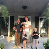 Photo for Babysitter Needed For 2 Children In Tulsa