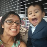 Photo for Patient, Caring Nanny Needed For 1 Child In Millville