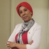 Hala E.'s Photo