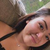 Sophia R.'s Photo