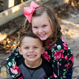 Photo for Nanny Needed For 2 Children For Fast-Paced Family In Southwest Lincoln