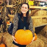 Cassie D.'s Photo