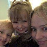 Photo for Sitter Needed For Saturdays  2 Children In Porterville.