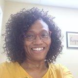 Photo for Special Needs Direct Caregiver
