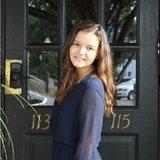 Morgan A.'s Photo