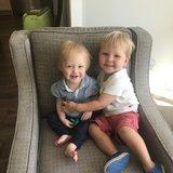 Photo for Nanny Share For 2 Kids In Denver: