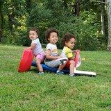 Photo for Nanny Needed For 3 Children In Hixson