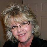 Judy W.'s Photo