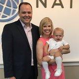 Photo for Nanny Needed For 2 Children In Harrisburg