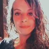 Sabrina G.'s Photo