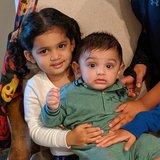 Photo for Nanny Needed For 2 Children