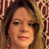 Marcia B.'s Photo