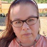 Kimberly K.'s Photo