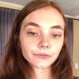 Kelsie M.'s Photo