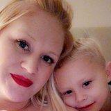 Photo for Nanny Needed For 1 Child In Davison.