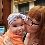 Photo for Loving, Responsible Babysitter For My Sweet Girl Z