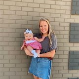 Jerrilynn M.'s Photo