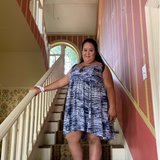 Nathaly D.'s Photo