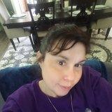 Lorie C.'s Photo