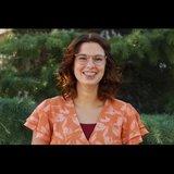 Joanna D.'s Photo