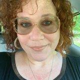 Donnette W.'s Photo