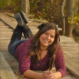 Chelsey R.'s Photo
