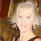 Photo for Live-in Home Care Needed For My Mother In Pearland