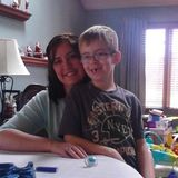 Photo for Nanny Needed For 1 Child In Plainfield.