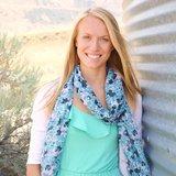 Jennifer A.'s Photo