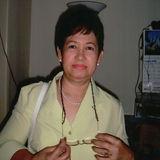 Erlinda A.'s Photo