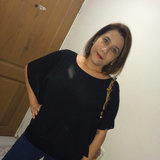 Marcela P.'s Photo