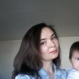 Aysha V.'s Photo