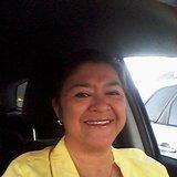 Diana G.'s Photo