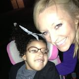 Photo for Special Needs Nanny