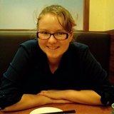 Rebecca D.'s Photo