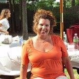 Maureen O.'s Photo