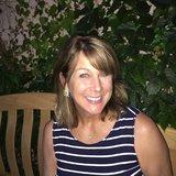 Jill L.'s Photo