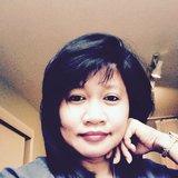 Analie T.'s Photo