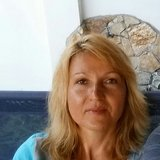 Zlatka K.'s Photo