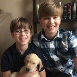Photo for Babysitter Needed For 2 Children In Helena
