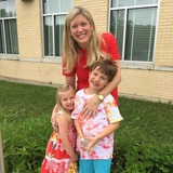 Kaitlin S.'s Photo
