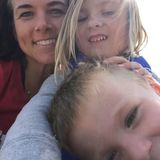 Photo for Summer Job For Fun Outdoor- Loving Babysitter Needed For 2 Children In Fox Point!